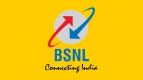 BSNL Launches Prepaid Plans Starting At Rs. 97, Offering 2GB Daily Data