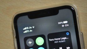 Getting A Jio e-SIM For iPhone 11: My Experience
