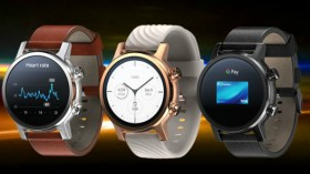 Motorola Isn't The Real Face Behind New Moto 360 Smartwatches