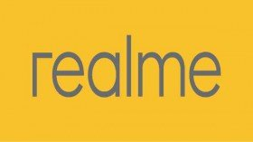 Realme To Launch Smart TV And IoT Products This Year: Report