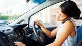 Top Must-Have Safety Apps For Women In India