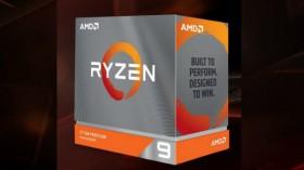 AMD 3rd Gen Ryzen CPU Family With New AMD Threadripper CPUs Unveiled