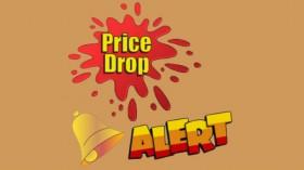Price Cut On Best Smartphones: Realme 5, Vivo Z1 Pro, Realme C2 And More