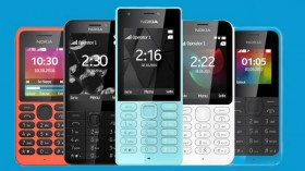 Best Nokia Feature Phones You Can Buy In India
