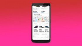 Google Shopping Adds 'Google My Business', Google Translate Features In India