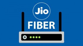 JioFiber Preview Offer Ends! No More Free Internet Service