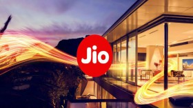 JioFiber Rs. 351, Rs. 199 Prepaid Broadband Plans Launched: Validity, Benefits And More