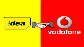 Idea Offering Five Add-On Connections With Its Postpaid Plans