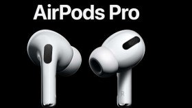 What To Do If New AirPods Pro Aren't Performing At Their Best