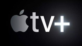 Apple TV+ Launched In India For Rs. 99: How To Get One-Year Free Subscription
