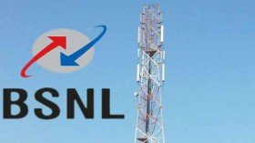 BSNL To Launch 4G Services Soon, Rs. 12,000 Crore Investment In Offing: Report