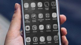Here's How To Enable Grayscale Mode On Your Android Device