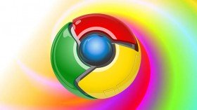 How To Create Your Own Chrome Browser Theme