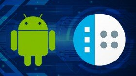 How To Get Automatic Sorting On Android With Smart Drawer