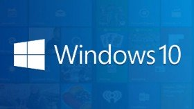 How To Uninstall Windows 10 Pre-Loaded Apps