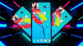 Infinix S5 Lite First Impressions - Affordable Smartphone With Premium Looks
