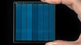 Microsoft's Project Silica Could Change Entire Course Of Storage Solutions
