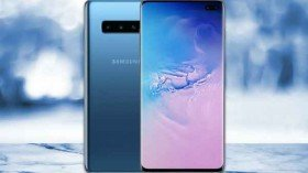 New Android 10-based One UI Beta Rolling Out To Samsung Galaxy S10 Series