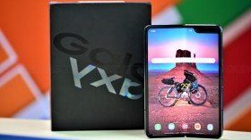 Samsung Galaxy Fold User Experience And Performance: Should You Buy It?