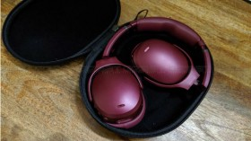 Skullcandy Crusher ANC Review: Just Everything Premium