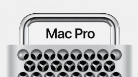 Apple's Most Powerful Mac Pro Up For Order Starting December 10