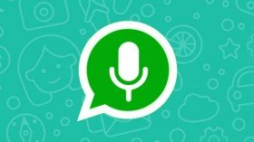 Best Fixes for WhatsApp Voice Messages Not Working Issue
