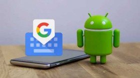 How To Fix Gboard Not Working Issue On Android