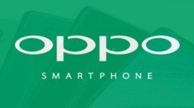 Oppo Might Launch Smartwatch At Mobile World Congress 2020: Report