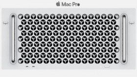 Why Mac Pro Costs More Than 1BHK Flat And Is It Justifiable?