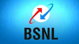 Good News For BSNL Users, No Blackout Days In 2020