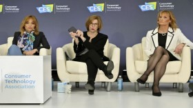 CES 2020: Why Privacy Is A Big Factor?