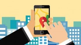 5 Ways To Fix Improve Location Accuracy Pop-Up In Android