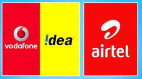 Here's Why Minimum Recharge Plans Are Important