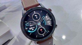 Honor Magic Watch 2 With Huawei TruSleep 2.0 Technology Launched In India