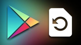 How To Restore Google Play Store That You Accidentally Deleted