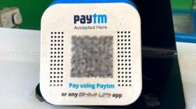 Paytm Sound Box Rollout Begins: A Voice Activated POS Speaker