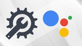 Top 10 Ways To Fix Google Assistant Routines Not Working Issue