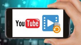 YouTube Guide: Here's How To Delete Or Restore A Video