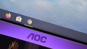 AOC C24V1H Monitor Review: Stylish And Sophisticated