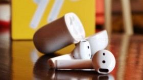 Realme Buds Air Pro, An Apple AirPods Pro Clone Likely On Cards