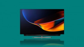 MWC 2020: Realme Expected To Unveil Its TV Lineup