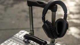 Sennheiser Launches PXC 550-II Wireless Headphones In India: Price, Features