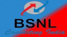 When Will BSNL Launch Its 4G Services In All Circles?