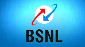 Everything You Should Know About BSNL Newly Launched Broadband Plans