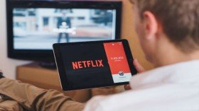 Netflix Announces AV1 Codec For Select Titles On Android