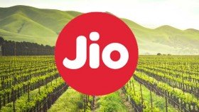 Reliance Jio Krishi App For Farmers To Help Make Data-Driven Decisions