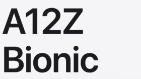 Apple A12Z Bionic Chipset With 8-Core CPU And GPU Debuts With New iPad Pro