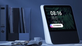 Everything You Need To Know About The New Redmi Smart Display 8