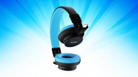 Toreto Launches Blast Wireless Headphone With 9 Hour Battery Life At Rs. 1,999Toreto Launches Blast
