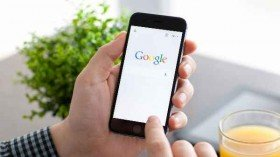 Google Launches Coronavirus Website With Search Results